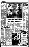 Reading Evening Post Friday 26 February 1988 Page 4