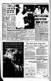 Reading Evening Post Friday 26 February 1988 Page 6