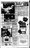 Reading Evening Post Friday 26 February 1988 Page 7
