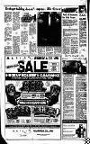 Reading Evening Post Friday 26 February 1988 Page 8