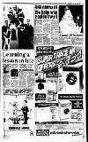 Reading Evening Post Friday 26 February 1988 Page 9