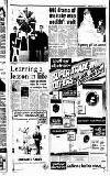 Reading Evening Post Friday 26 February 1988 Page 10