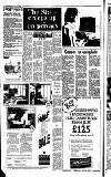 Reading Evening Post Friday 26 February 1988 Page 11