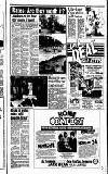 Reading Evening Post Friday 26 February 1988 Page 12