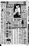 Reading Evening Post Friday 26 February 1988 Page 13