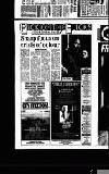 Reading Evening Post Friday 26 February 1988 Page 14