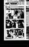 Reading Evening Post Friday 26 February 1988 Page 18