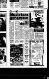 Reading Evening Post Friday 26 February 1988 Page 19