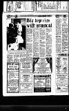 Reading Evening Post Friday 26 February 1988 Page 20