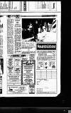 Reading Evening Post Friday 26 February 1988 Page 21