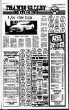 Reading Evening Post Friday 26 February 1988 Page 26
