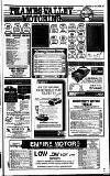 Reading Evening Post Friday 26 February 1988 Page 28