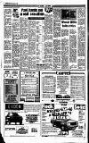 Reading Evening Post Friday 26 February 1988 Page 29
