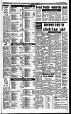 Reading Evening Post Friday 26 February 1988 Page 30