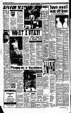 Reading Evening Post Friday 26 February 1988 Page 31