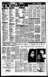 Reading Evening Post Thursday 03 March 1988 Page 2