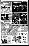 Reading Evening Post Thursday 03 March 1988 Page 3