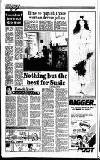 Reading Evening Post Thursday 03 March 1988 Page 4