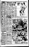 Reading Evening Post Thursday 03 March 1988 Page 5