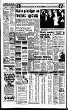 Reading Evening Post Thursday 03 March 1988 Page 6