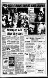 Reading Evening Post Thursday 03 March 1988 Page 7