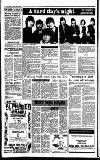 Reading Evening Post Thursday 03 March 1988 Page 8