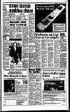 Reading Evening Post Thursday 03 March 1988 Page 9