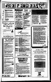 Reading Evening Post Thursday 03 March 1988 Page 11
