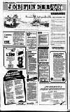Reading Evening Post Thursday 03 March 1988 Page 12
