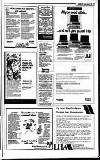 Reading Evening Post Thursday 03 March 1988 Page 13