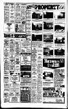 Reading Evening Post Thursday 03 March 1988 Page 22