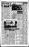 Reading Evening Post Thursday 03 March 1988 Page 24