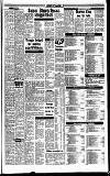 Reading Evening Post Thursday 03 March 1988 Page 25