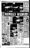 Reading Evening Post Thursday 03 March 1988 Page 26