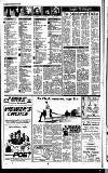 Reading Evening Post Wednesday 09 March 1988 Page 2