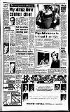 Reading Evening Post Wednesday 09 March 1988 Page 3