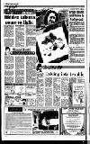 Reading Evening Post Wednesday 09 March 1988 Page 4