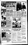 Reading Evening Post Wednesday 09 March 1988 Page 5