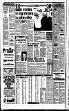 Reading Evening Post Wednesday 09 March 1988 Page 6
