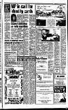 Reading Evening Post Wednesday 09 March 1988 Page 7