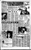 Reading Evening Post Wednesday 09 March 1988 Page 8