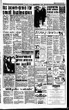 Reading Evening Post Wednesday 09 March 1988 Page 9