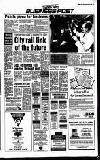 Reading Evening Post Wednesday 09 March 1988 Page 11