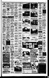 Reading Evening Post Wednesday 09 March 1988 Page 15