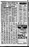 Reading Evening Post Wednesday 09 March 1988 Page 16