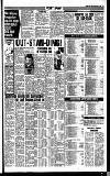 Reading Evening Post Wednesday 09 March 1988 Page 17