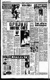 Reading Evening Post Wednesday 09 March 1988 Page 18