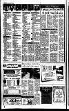 Reading Evening Post Thursday 10 March 1988 Page 2