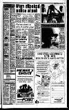 Reading Evening Post Thursday 10 March 1988 Page 3