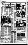 Reading Evening Post Thursday 10 March 1988 Page 4